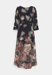 Esprit Collection - Day dress - black - 3