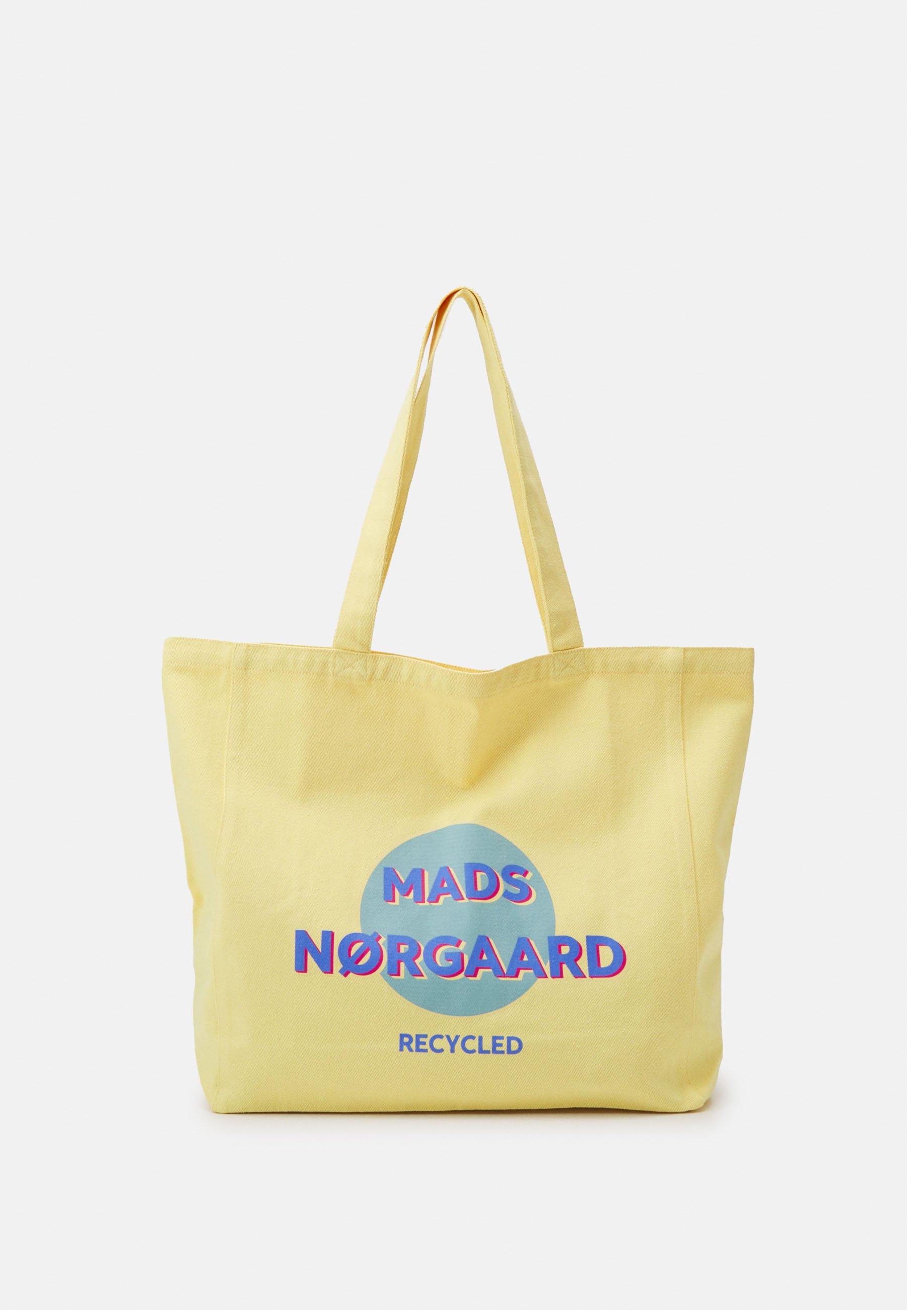 Damen BOUTIQUE ATHENE - Shopping Bag