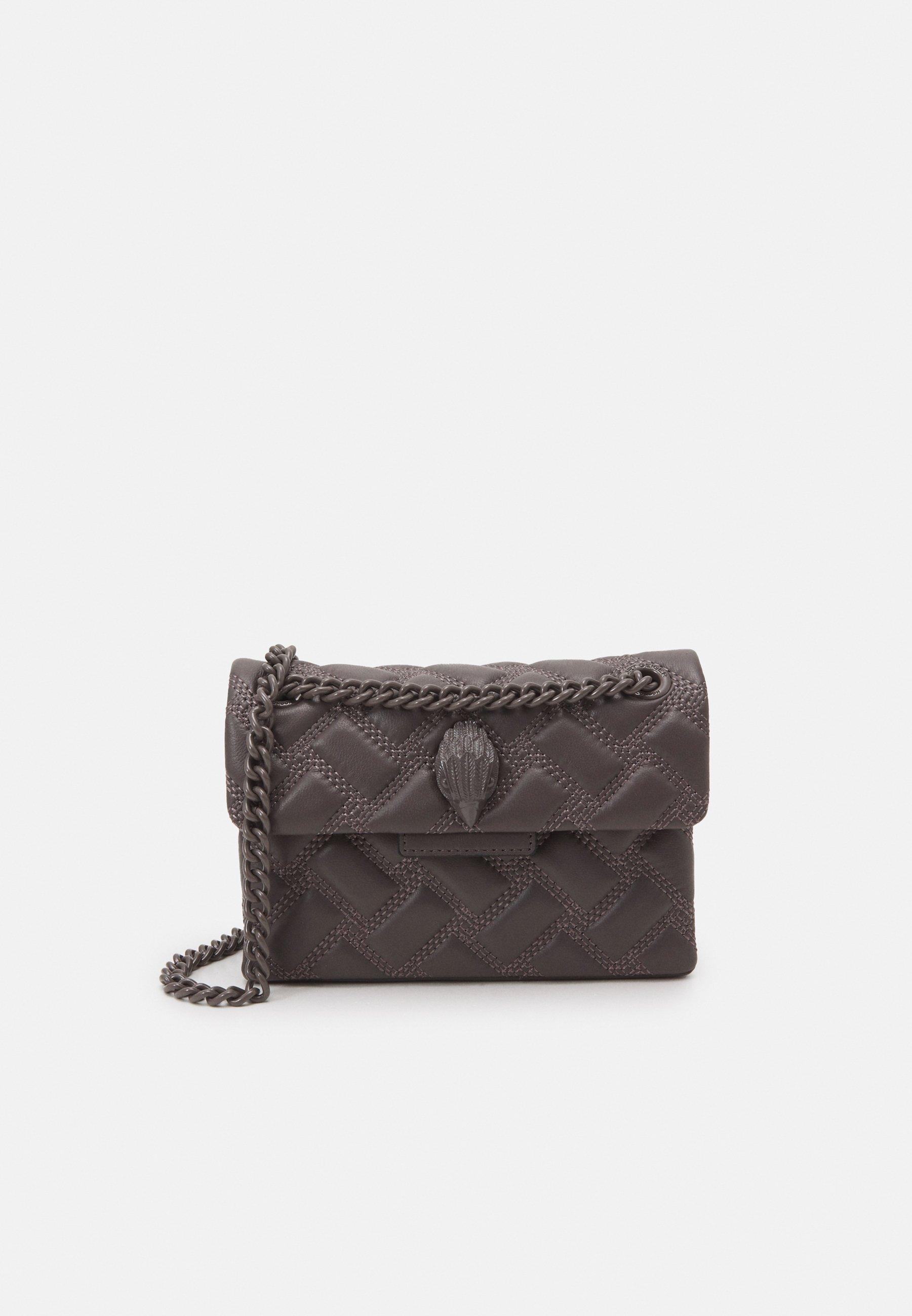 Women MINI KENSINGTON DRENCH - Handbag