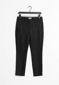 Liu Jo Jeans - Trousers - black - 0
