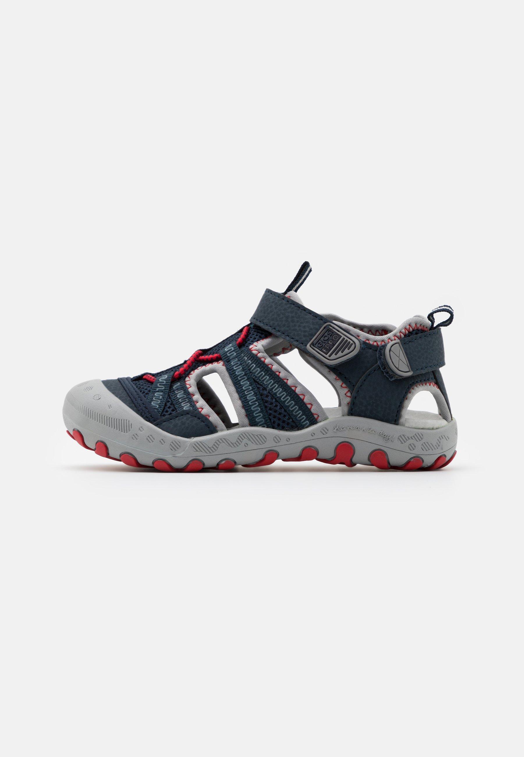 Kids MAZATLAN - Sandals