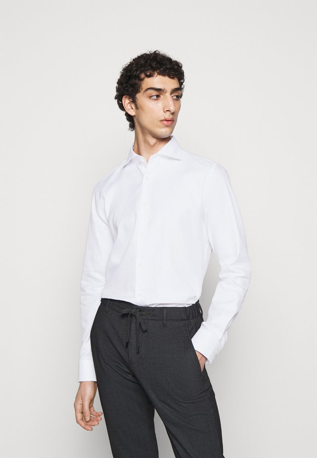 PANKO - Camicia - white