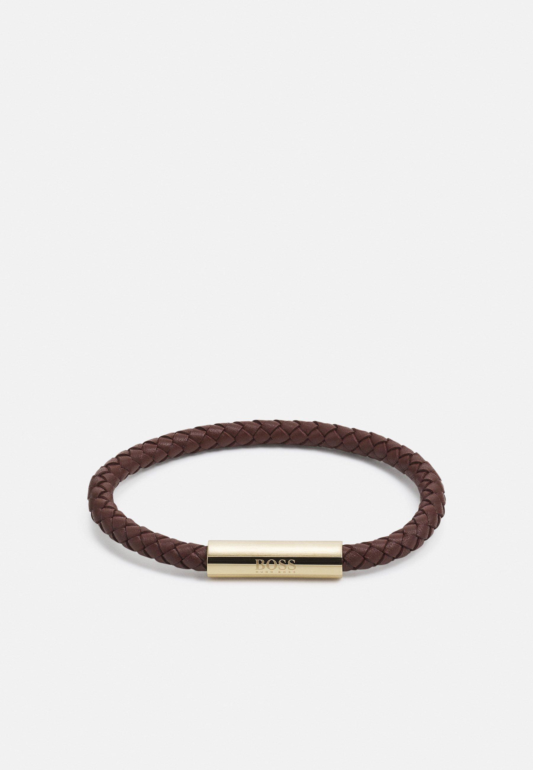 Homme BRAIDED - Bracelet