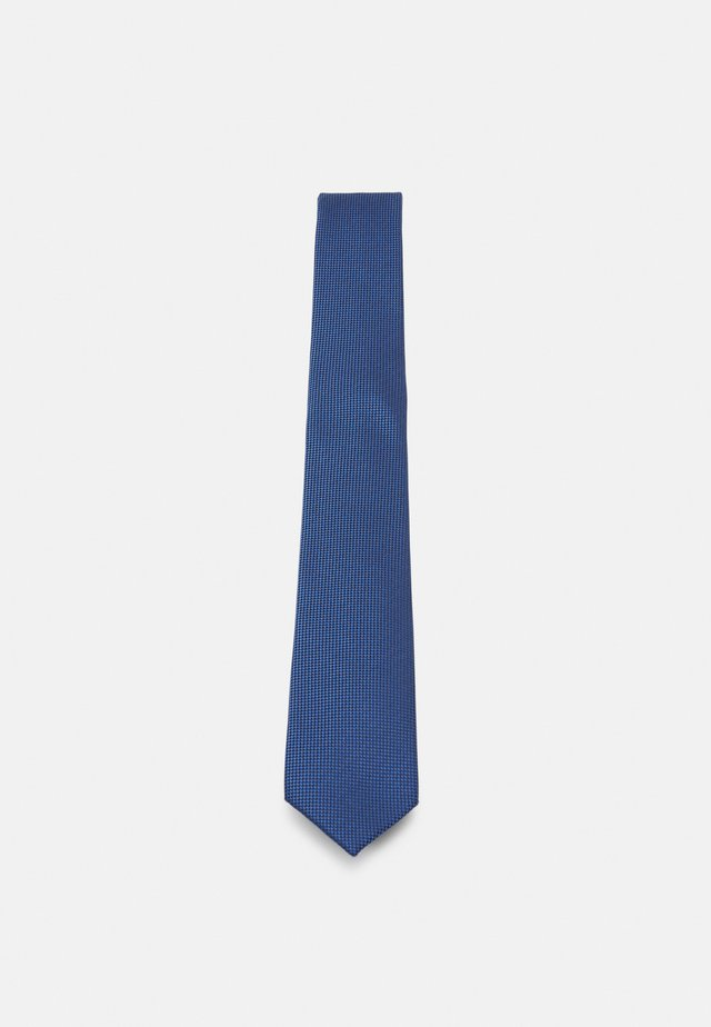 Stropdas - blue