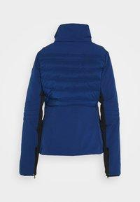 8848 Altitude - CRISTAL JACKET - Ski jacket - peony - 12