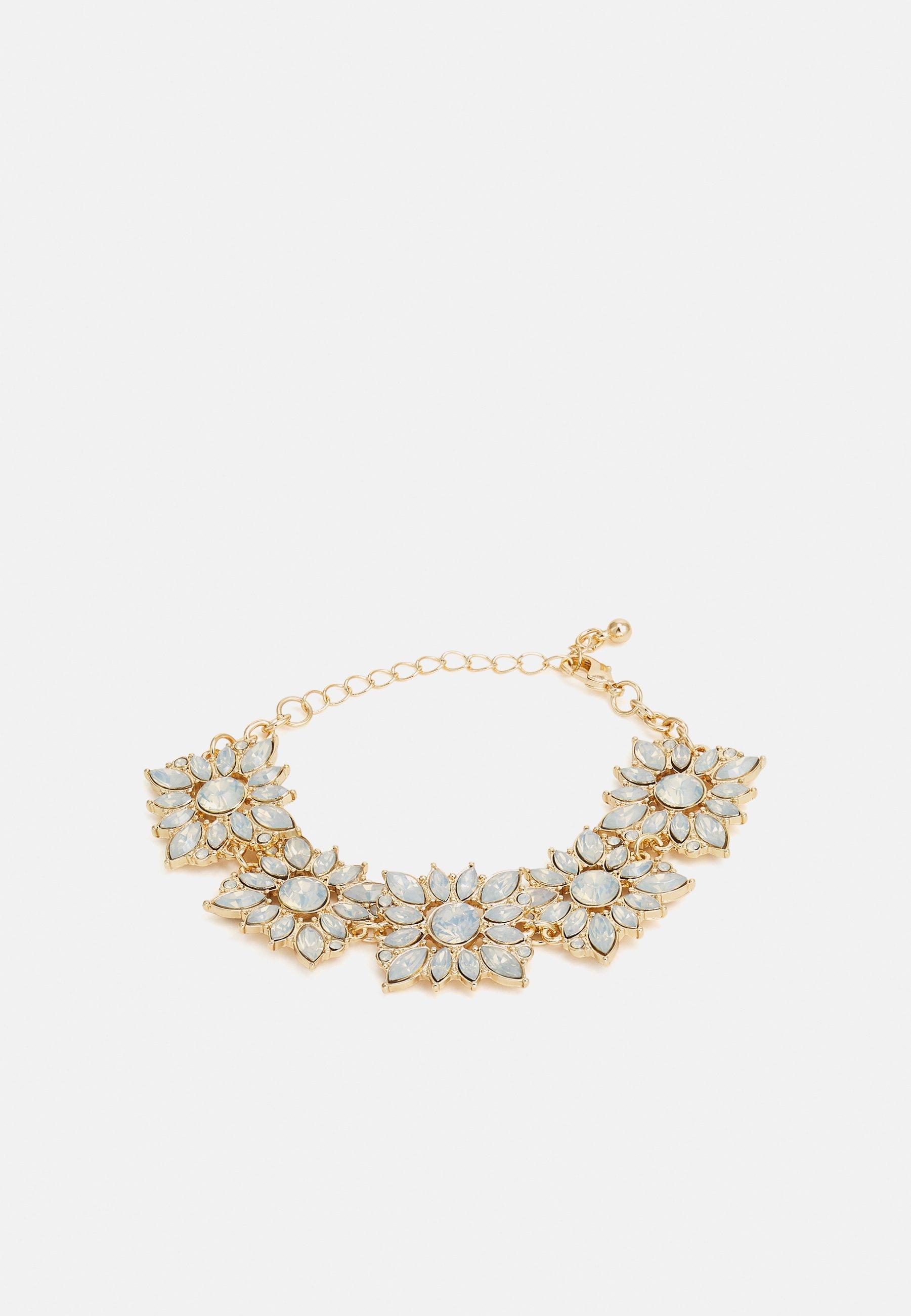 Femme PCSISSEL BRACELET - Bracelet