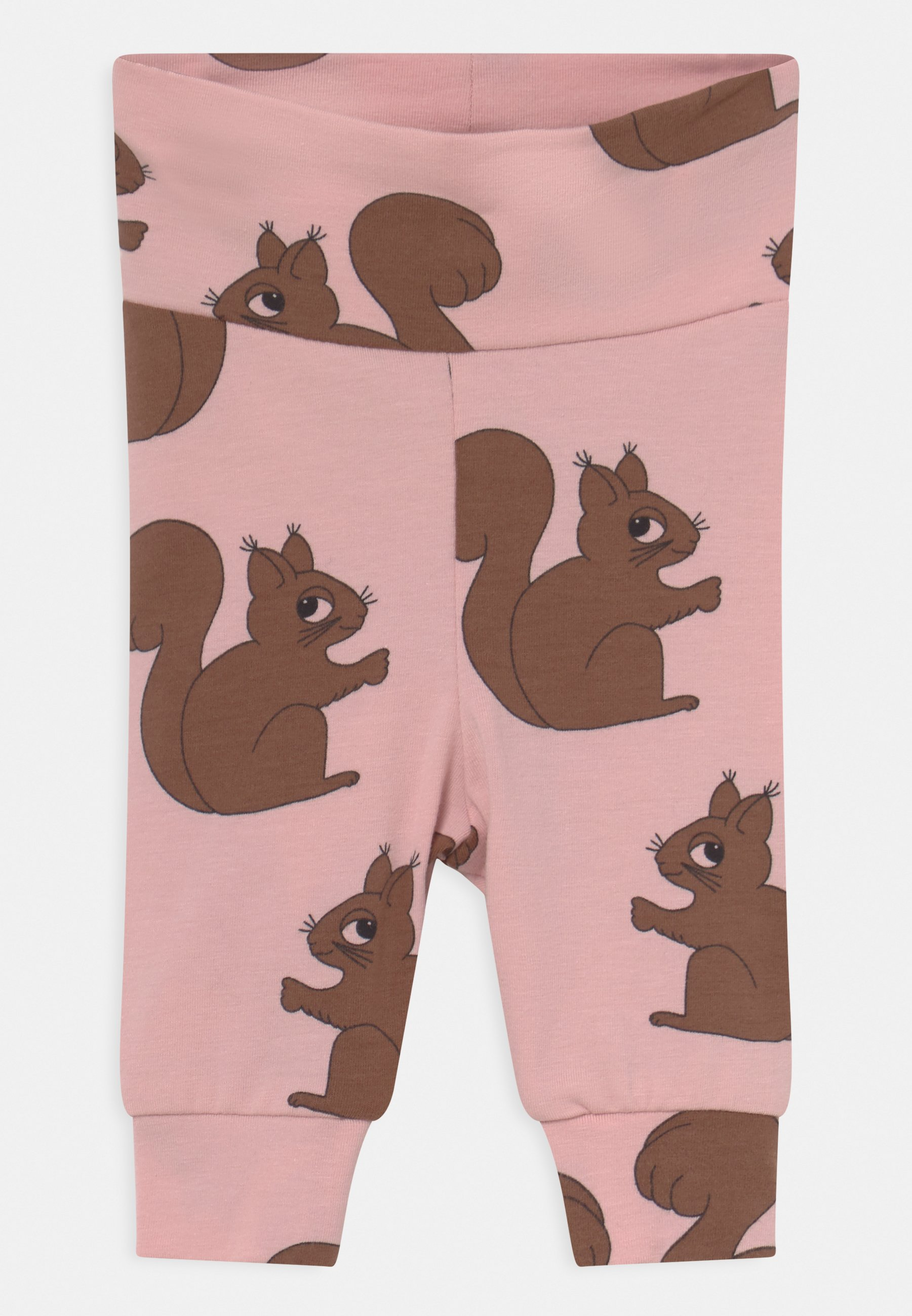 Kids SQUIRREL - Trousers