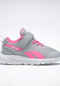 Reebok - Stabiliteit hardloopschoenen - grey - 3