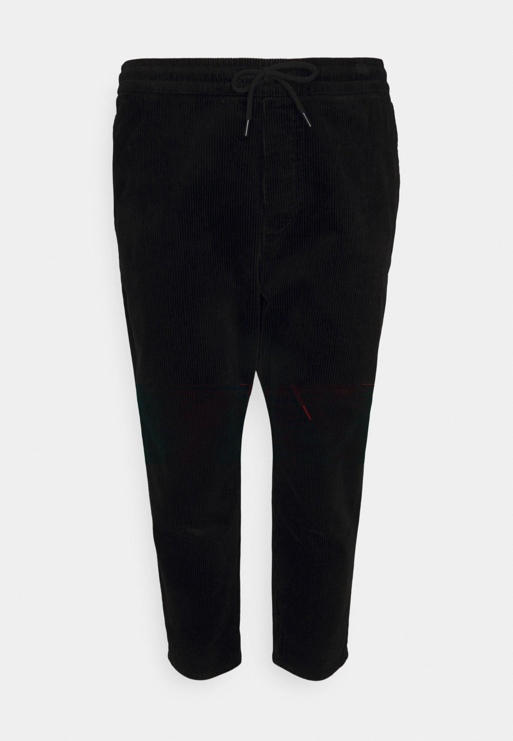Homme ONSLINUS LIFE - Pantalon classique