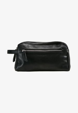 UNISEX - Trousse - black
