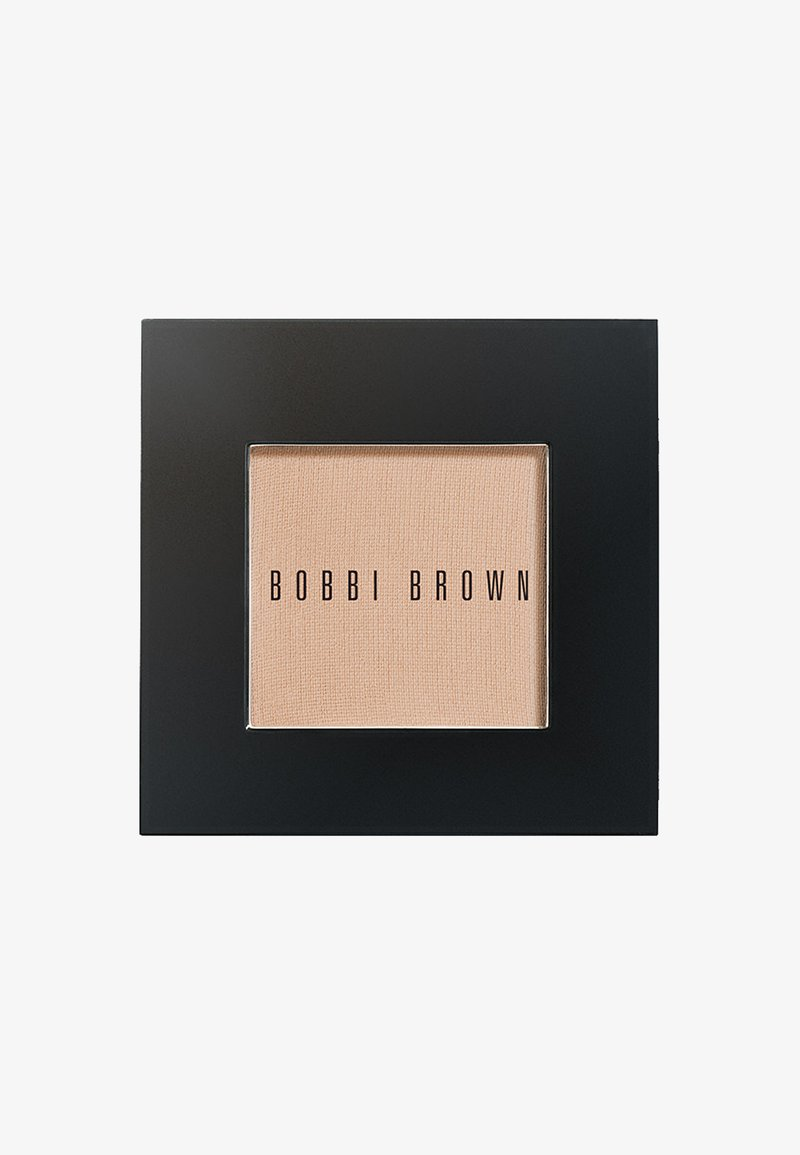 Bobbi Brown - EYE SHADOW - Eye shadow - shell
