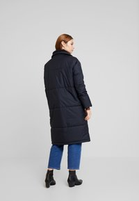 Penfield - RUBY - Winter coat - black - 2