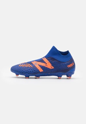 MST1F  - Chaussures de foot à crampons - cobalt blue