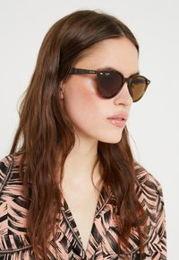 Ray-Ban - Sunglasses - dark brown - 3