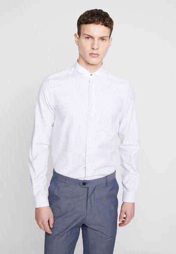 FOWLEY SHIRT - Shirt - white