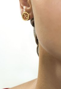 Guess - Boucles d'oreilles - gold  coloured - 0