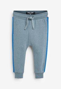 Next - Sweatshirt - blue - 3