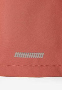 Name it - Light jacket - withered rose - 3