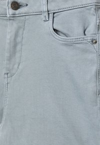 Esprit - Shorts - light blue lavender - 2