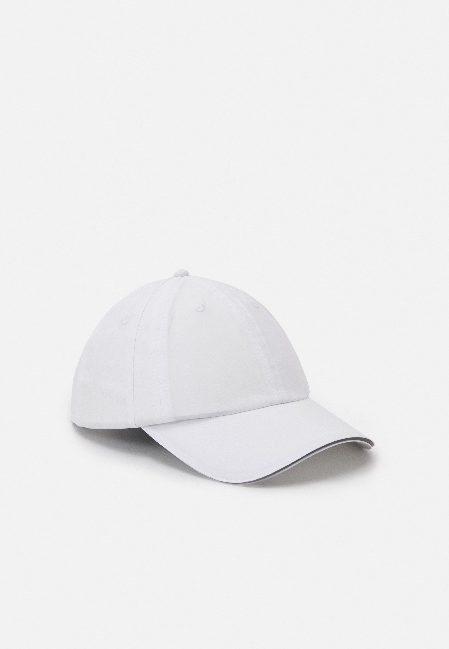 Women SWIFTIE - Cap