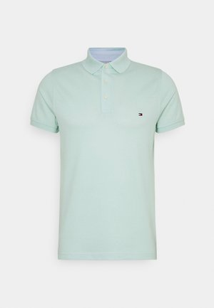 Polo shirt - oxygen