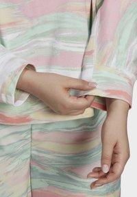 adidas Originals - Hoodie - multicolour - 5