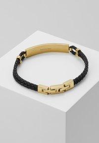 Guess - TAG - Bracelet - gold-coloured - 3