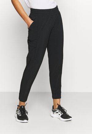 PLEASANT CREEK™  - Broek - black