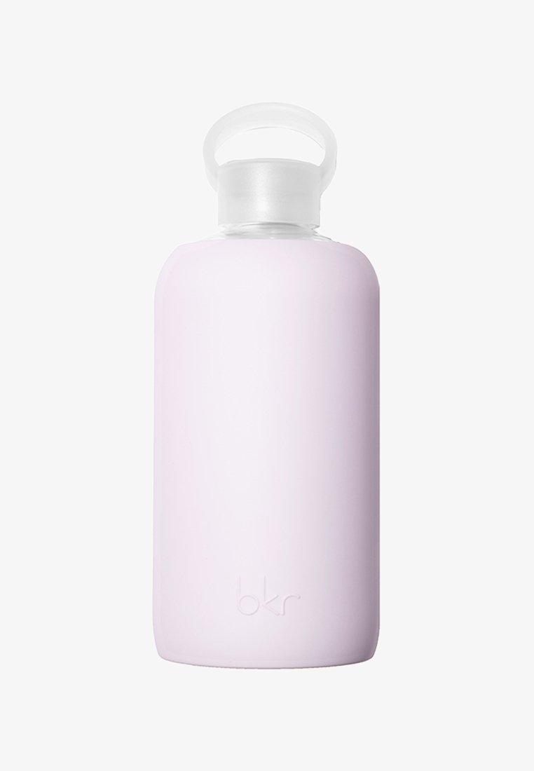 bkr - BOTTLE BIG 1L - Bath & body - lala