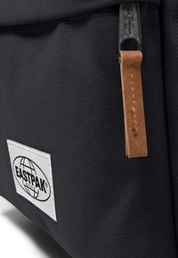 Eastpak - OPGRADE - Rucksack - opgrade dark - 4