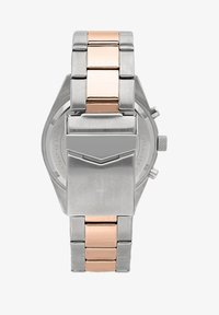 Maserati - COMPETIZIONE - Chronograph watch - grey - 2