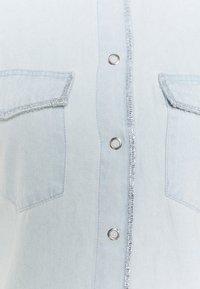 Guess - BILLIE  - Button-down blouse - filea - 2