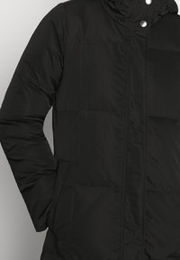 Spoom - LUCY - Down coat - black - 5
