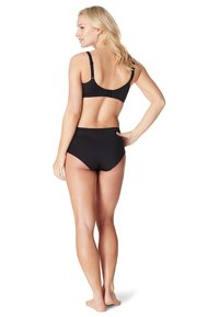 Noppies - HONOLULU - Push-up-bh'er - black - 1