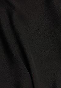 Esprit - Blouse - black - 7