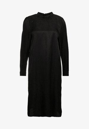 CHRISTAL BLYTHE DRESS - Vestido de cóctel - black