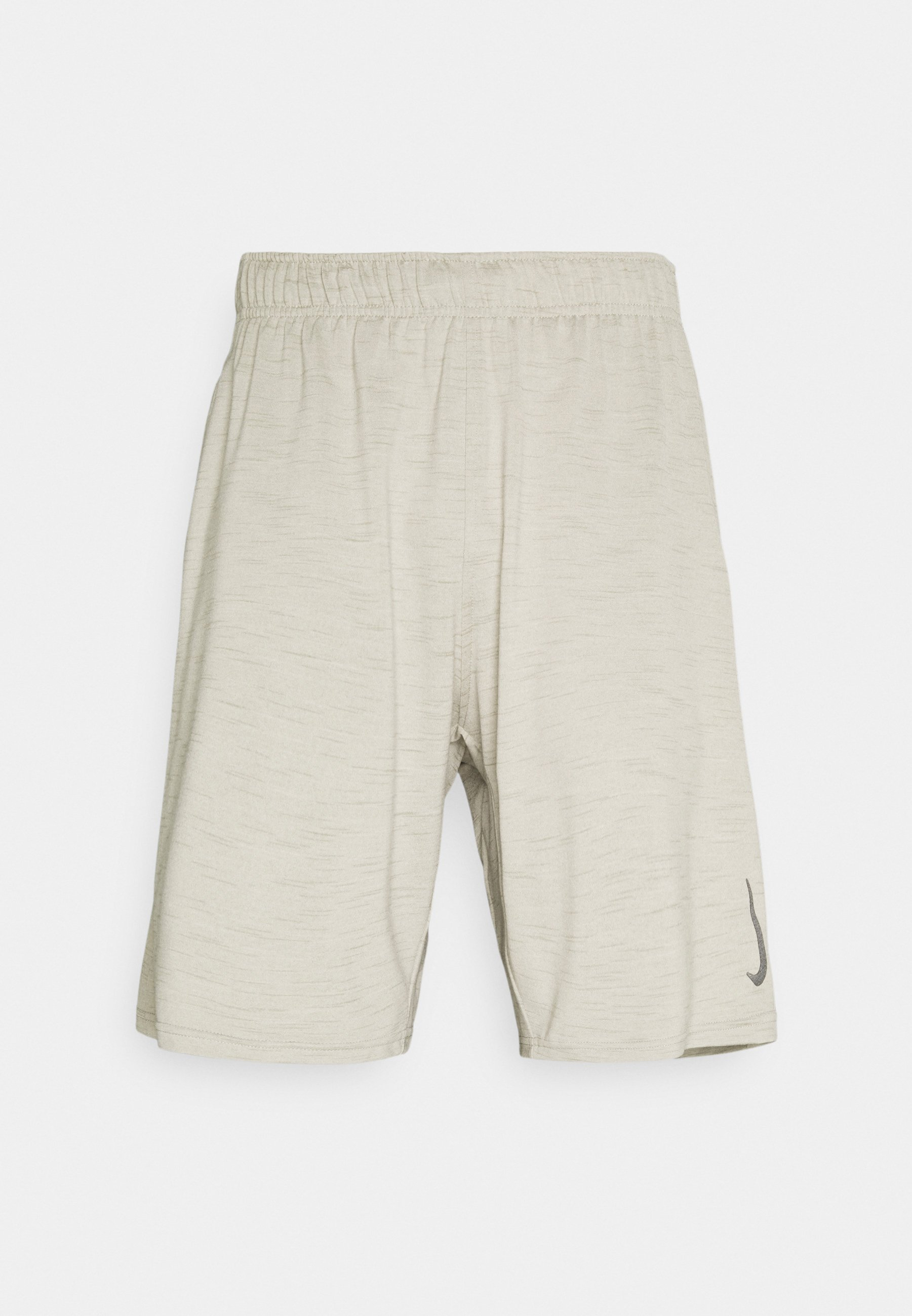 Men YOGA - Sports shorts