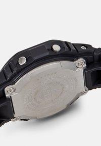 G-SHOCK - Digitální hodinky - black/blue - 2