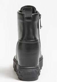Guess - Wedge Ankle Boots - noir - 2