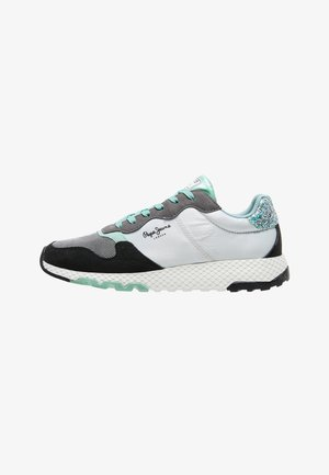 KOKO EASY - Trainers - spearmint