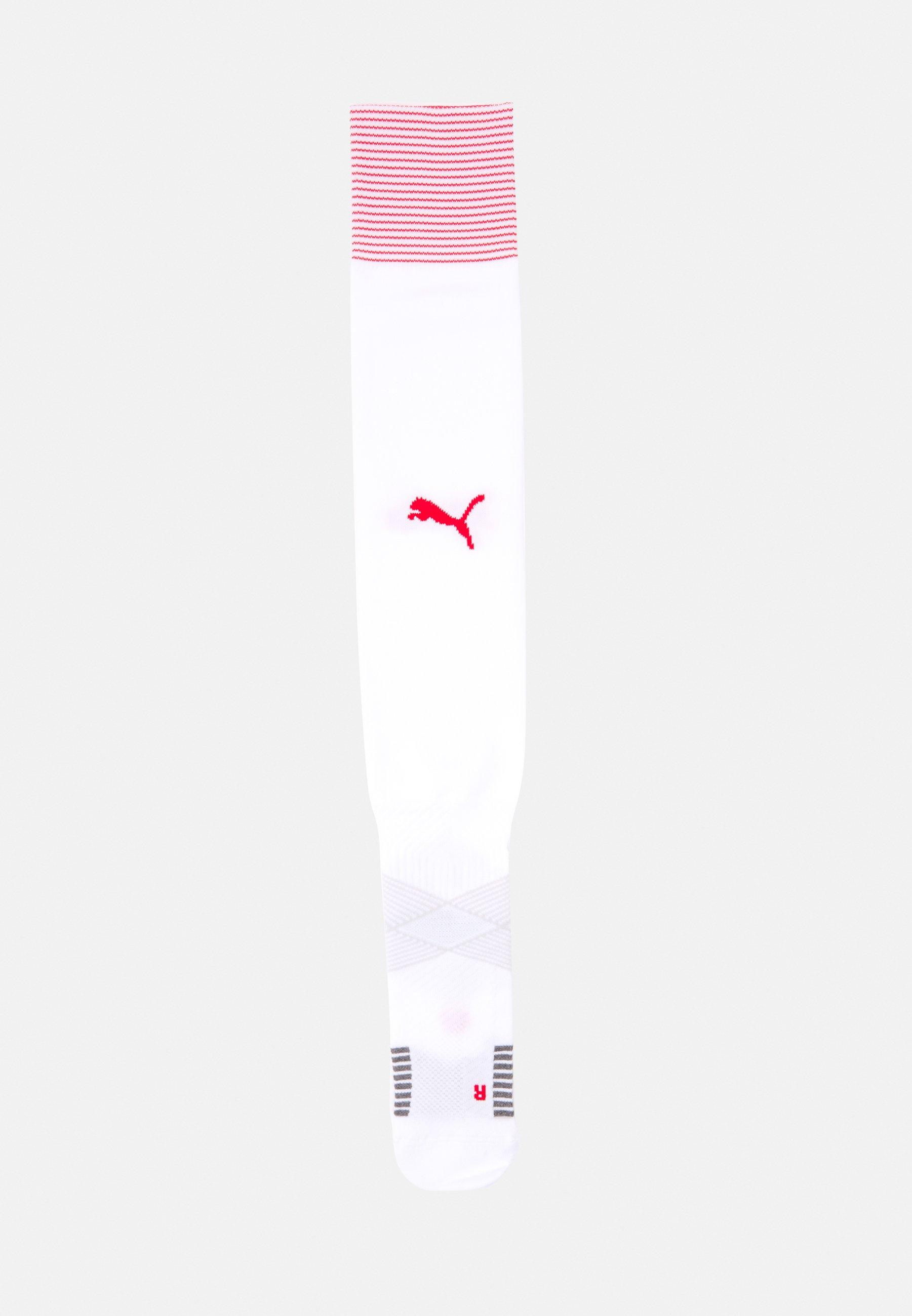 Femme SCHWEIZ AWAY SOCKS UNISEX - Chaussettes de sport