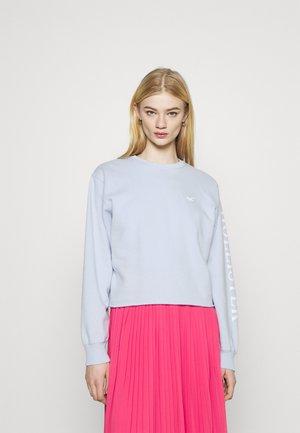 Sweatshirt - xenon