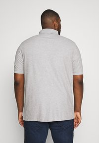 Tommy Hilfiger - Polo shirt - grey - 2