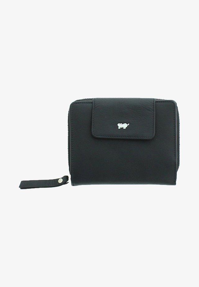 MIAMI  - Wallet - black