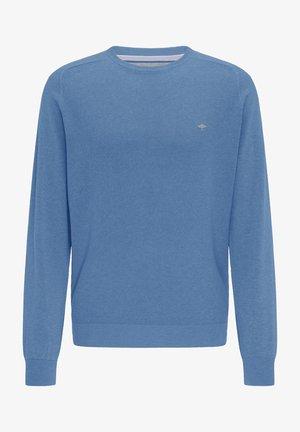 Sweatshirt - sailor