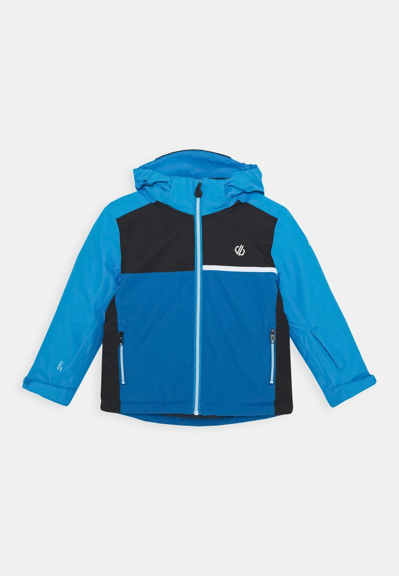 Dare 2B - DEPEND JACKET - Ski jacket - blue/black