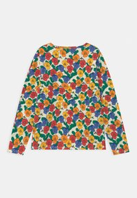 Mini Rodini - VIOLAS - Long sleeved top - multicolored - 1