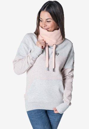 SUNSHINE  - Hoodie - grey