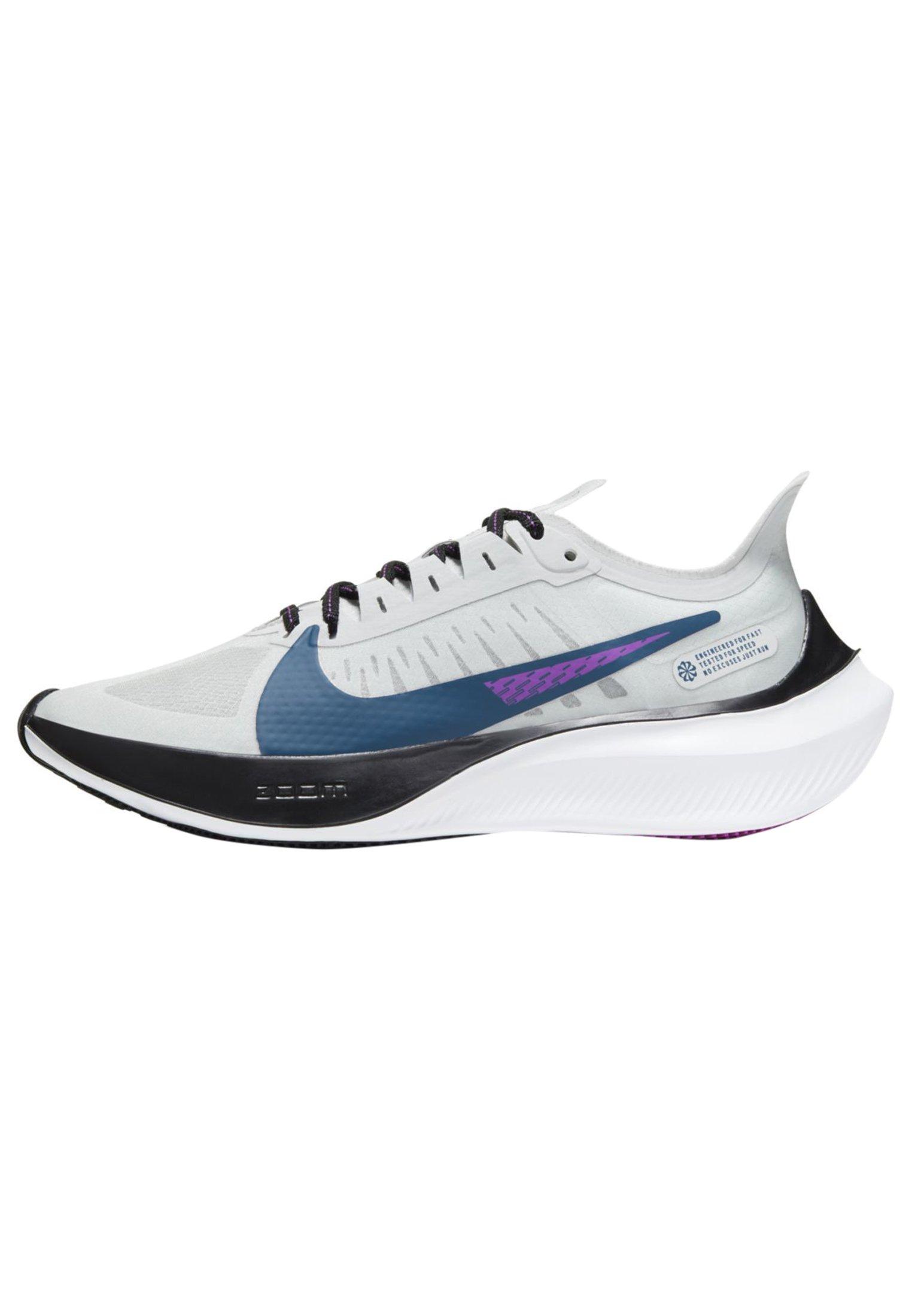 Nike Performance ZOOM GRAVITY - Chaussures de running neutres ...