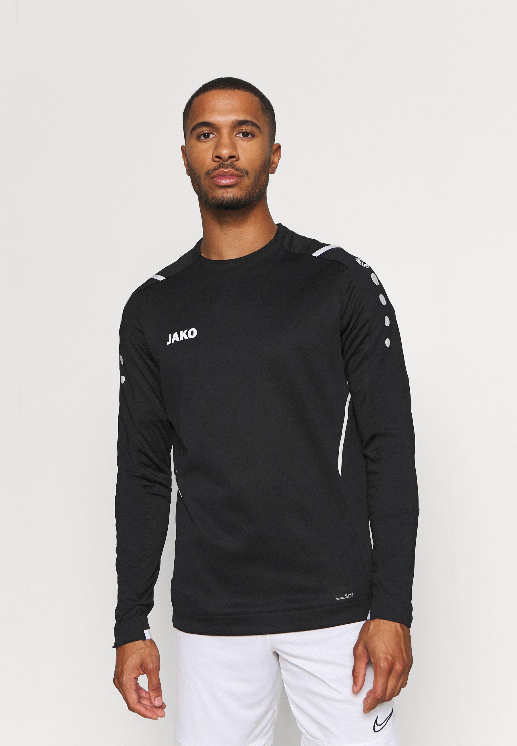 Herren CHALLENGE - Sweatshirt